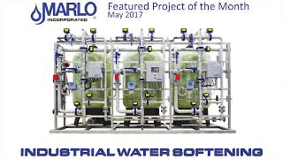 Marlo Water Softener Parts Buyerpricer Com