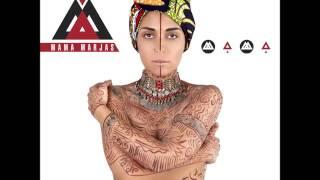 Mama Marjas - Chi sei