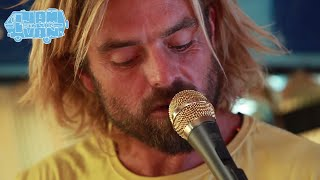 """XAVIER RUDD - """"Soften the Blow"""" - (Live in Hollywood, CA) #JAMINTHEVAN"""