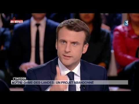 Notre-Dame-des-Landes : EMISSION SPÉCIALE du soir