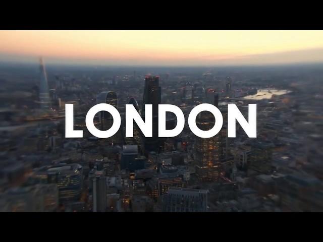 BBC LONDON OLYMPIC PARK FESTIVAL PREVISUAL