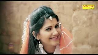 Kala Dora   Sapna Chaudhary   Tannu, Mannu   Raj Mawar   New Haryanvi Songs 2020   Haryanvi Song
