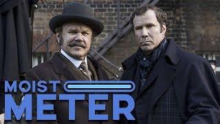 Moist Meter | Holmes and Watson thumbnail