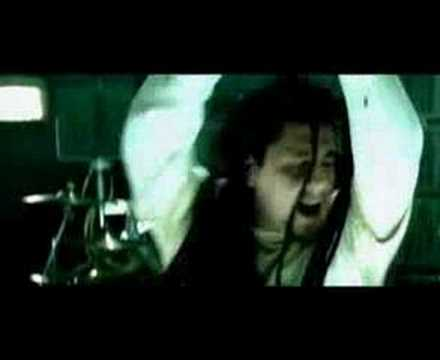 P.O.D. - Sleeping Awake