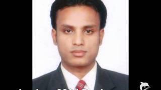 hasan(ark)  bangladesh song