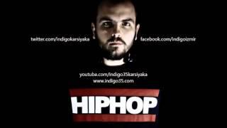 İndigo - Yalnızlık (ft. Cem Adrian)