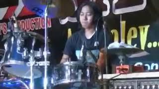 Top Hits -  Lagu Koplo Sedih Banget Amung Roso Kangen