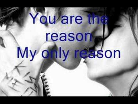 Shayne Ward - Stand by me with lyrics