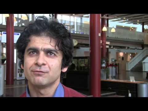 The cost of diabetes - Aliasghar Ahmad Kiadaliri