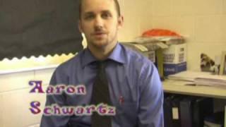 *Interview* Math Teacher Interview