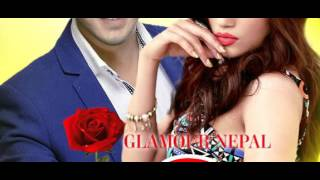 PREM GEET 2   New Nepali Movie:  Lovely and most viewable scene