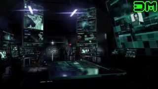 Splinter Cell Blacklist - Perfectionist - Undetected - Non-Lethal - Prologue