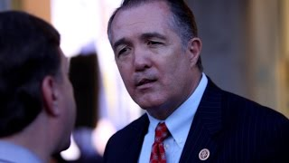 Arizona GOP Rep gets fact checked after using fake facts during interview on immigration