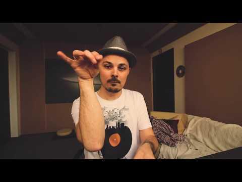 ZHAO - Sunt Bine (Videoclip Oficial)