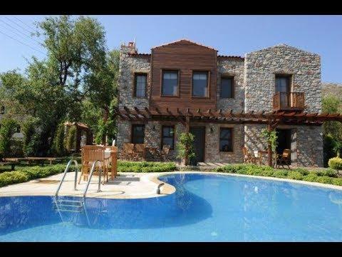 Minecraft Dünyanın En Güzel Evi 7
