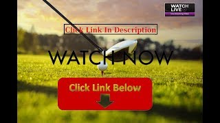 JAPAN GOLF TOUR:Fujisankei Classic (Japan) VS Par: 71 | Golf (Live Stream)
