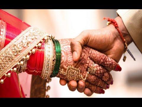 🔴[Live]  Anmol Singh Weds Pawanpreet Kaur Marriage  (J S RESORT BEGOWAL) 11-03-2020