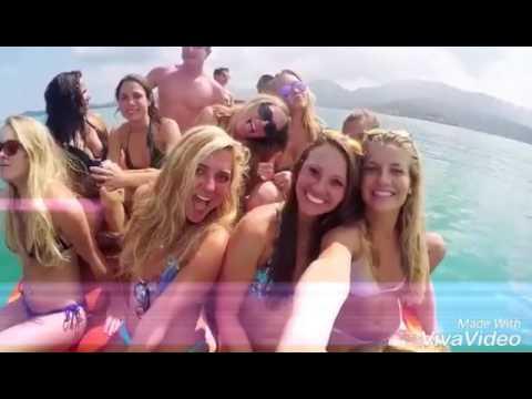 INNA   DJ   YALLA   (Remix)  HD  2017