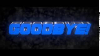 Goodbye 2K15 [FREE2USE]