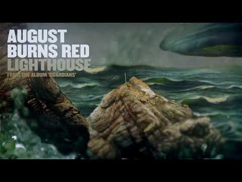August Burns Red – Lighthouse