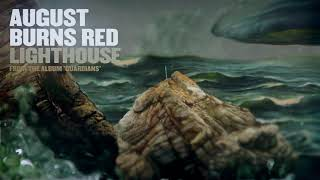 August Burns Red - Lighthouse