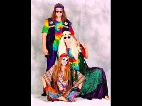 Los hippies elvis presley de los a os 60 70 80 90 youtube - Ropa de los hippies ...