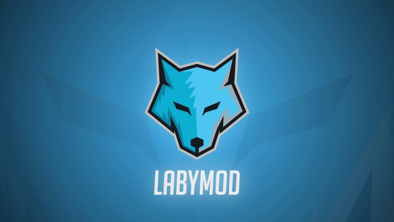 How To Download LabyMod 112 and 189 YouTube