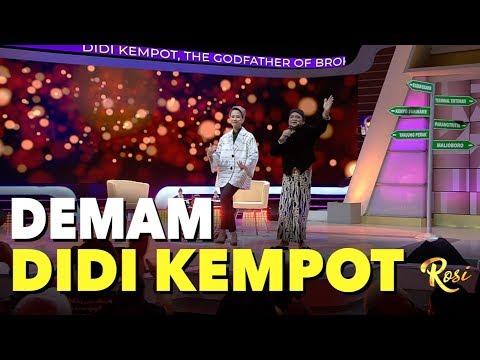 demam-didi-kempot-|-didi-kempot-the-godfather-of-broken-heart---rosi-(1)