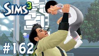 The Sims 3: Teaching My Children - Part 162