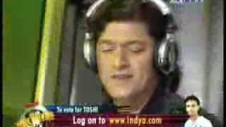 YouTube Toshi Piya Re SVOI 13th October