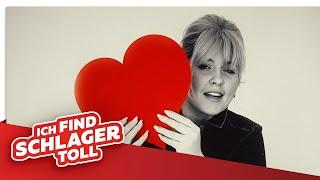 Maite Kelly - Liebe lohnt sich (Das Fan-Video)