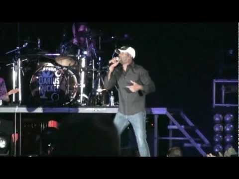 "Darius Rucker- ""Alright"" (HD) Live at the New York State Fair on August 30, 2009"