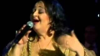 Diva Flora Martirosian - Tsovastxiks
