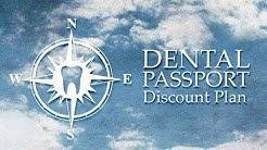 Lee Dental Centers – Quality, Affordable Dental Care