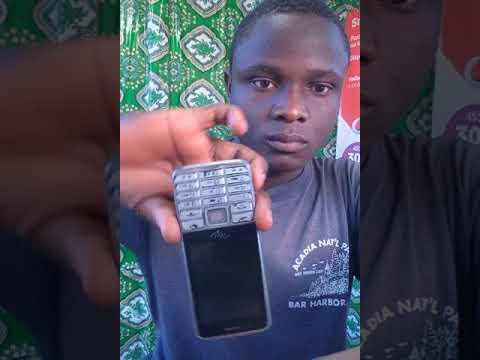 BBC Swahili Radio katika Dira ya Dunia