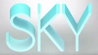 Sky (KetchApp) - Android Gameplay HD