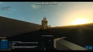Roblox - Phantom Forces Beta: Trigg'd so hard