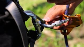 Прыжки с веревкой Тюмень(, 2013-07-10T05:19:52.000Z)