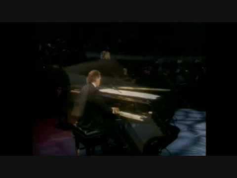 Phil Coulter - The Old Man