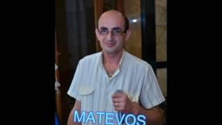 MATEVOS SHAHINYAN 1