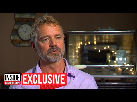 'Dukes of Hazzard' Star John Schneider 'Scared to Death' While ...