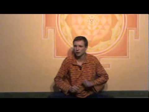 Сатья Дас: видео о женщинах и для женщин. - Здоровый Форум