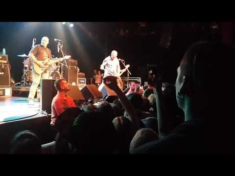 Descendents - Suburban Home  @ The Rave Milwaukee, WI mp3