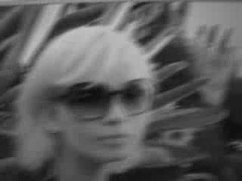 The Raveonettes - Candy