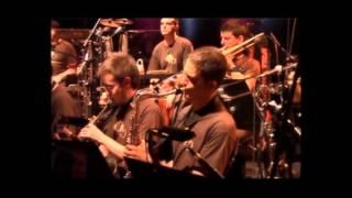 Santiago Auserón - 11 La negra flor