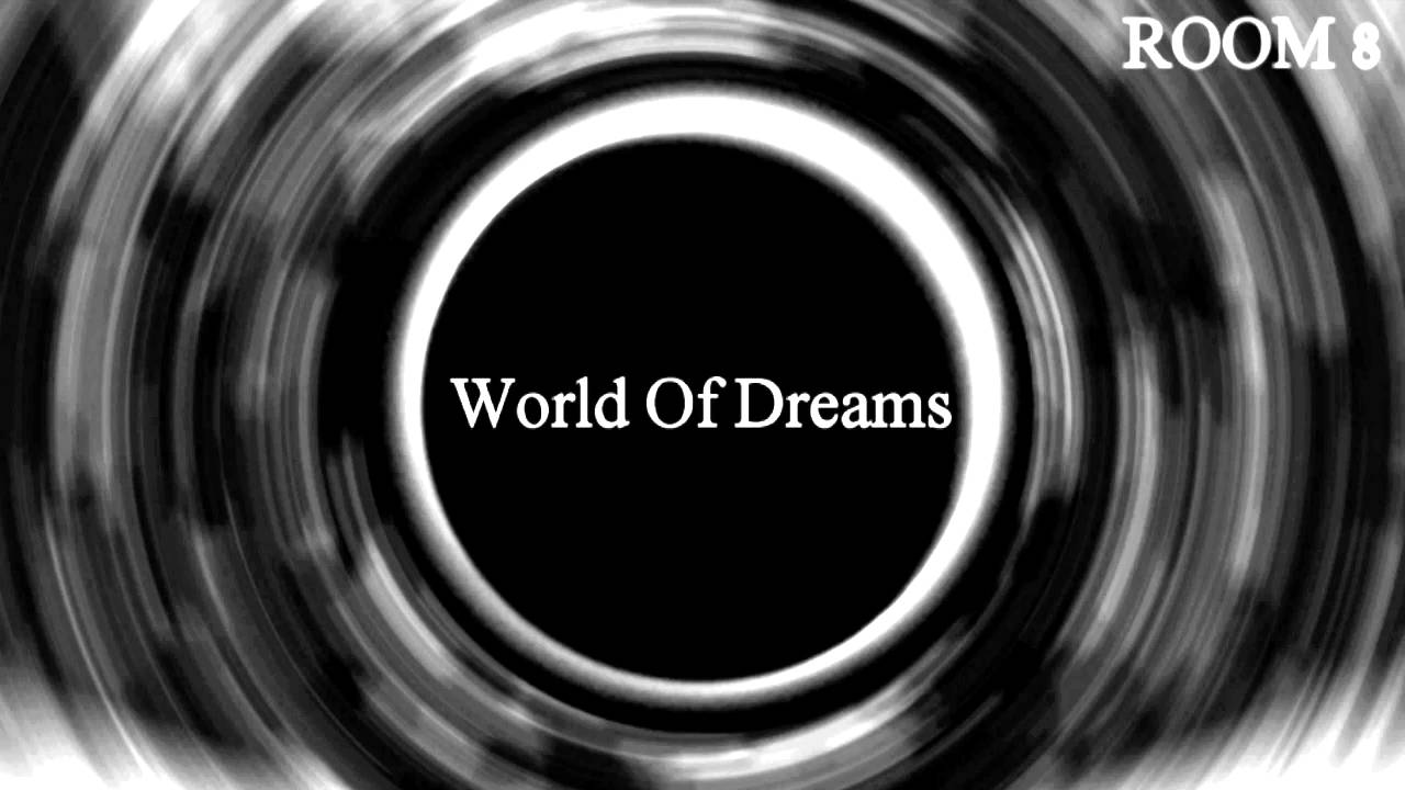 Deep House & Techno Mix [World Of Dreams]