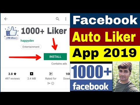 Download How To Get More Likes On Facebook Photo Post The Best