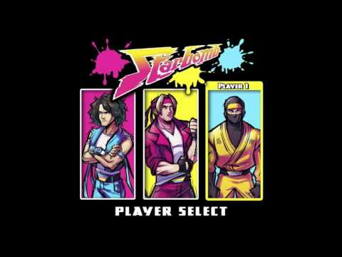 Starbomb - Robots in Need of Disguise (Isolated Vocals)
