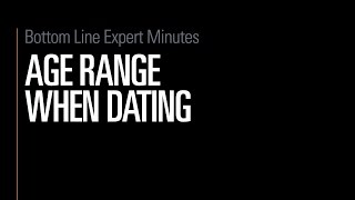 age-difference-in-dating-formula