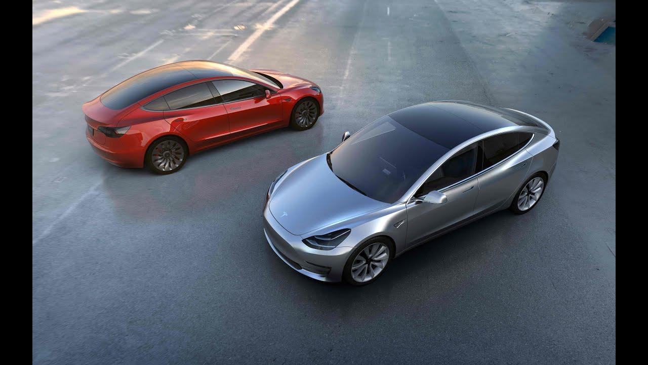 Автомобиль Тесла: фото, цены, отзывы. Все об электромобиле ...